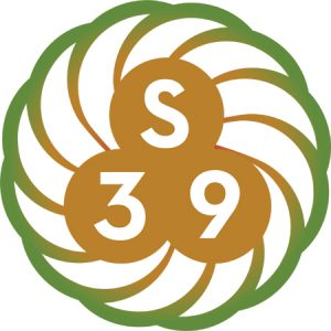 S39 permaculture