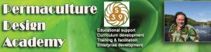banner and link for the S39 Permaculture Academy
